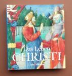 Grubb, Nancy - Das Leben Christi