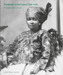 Groeneveld, Anneke (redactie) - Fotografie in Suriname 1839 - 1939