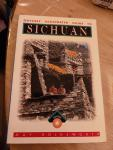 May Holdsworth - Sichuan, Odyssey illustrated Guide to….