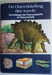 Dempsey, Michael en Larkin, David - De ontwikkeling der aarde - Grondslagen der paleogeografie en paleontologie