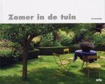Pauwels, Ivo - Zomer in de tuin. / druk 1