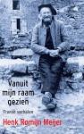 Romijn Meijer, Henk - Vanuit mijn raam gezien  -  Franse verhalen