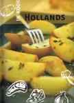 - Ik kook Hollands