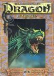 Ciruelo Cabral - The book of Dragon