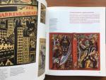 Holstein, Jurgen ; et al - Blickfang  Bucheinbande und Schutzumschlage Berliner Verlage 1919-1933 : 1000 Beispiele, illustriert und dokumentiert
