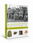 Broos, Tristan - Het Koninklijk Nederlands-Indisch Leger • Geschiedenis, uniformering en uitrusting, 1911-1942