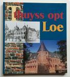 Kroon, W. (gesigneerd) - Thuyss opt Loe