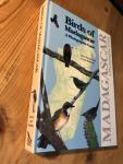 Morris, Pete & Frank Hawkins - Birds of Madagascar - a photographic guide