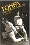 Demura, Fumio - Tonfa-Karate / Weapon of Self-Defense
