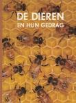 Niko Tinbergen + redaktie LIFE - Parool/Life Natuurserie - De Dieren en hun gedrag