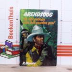 Nowee, P. - 48 - Arendsoog en het geheim van het gouden graf