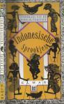 Anne Marie Visser Layout - Indonesische Sprookjes
