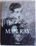 Ware, Katherine - edited by Heiting, Manfred - Man Ray