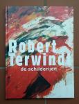 Asselbergs, Fons (Ten geleide) - Robert Terwindt - de schilderijen