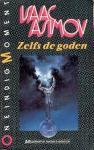 Asimov, Isaac - Zelfs de goden met informatieboekje / druk 1