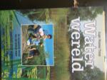 Angel /Wolseley / Tomey - Waterwereld de verrassende wereld van het levende water