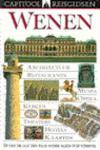Brook, Stephen - Wenen - Capitool reisgidsen