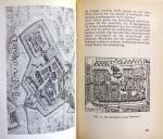Kloos, Dr Ir W.B. - De stedebouwkundige ontwikkeling van Nederland (Heemschutserie deel 50)