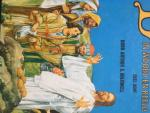 Maxwell, Arthur S. - Bijbel in woord en beeld deel 8 De Allergrootste Koning