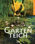 Wolfram Franke - Faszination GartenTeich