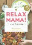 Teeling, Elsbeth - Relax Mama in de keuken  50 succesrecepten van moeders voor moeders