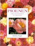 Page, Martin - Pioenen / gids voor liefhebbers en vakmensen
