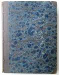 H. Nijgh - Losse Bladen voor de Nederlandsche Jeugd - [Derde jaargang]: opgedragen aan Hare Majesteit [Sophia] de Koningin der Nederlanden