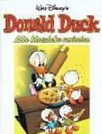 Walt Disney - Donald Duck Alle verhalen van Carl Barks, 1947-1948, 1948-1949, 1951-1952 Zie bij meer info