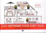 Tieleman, J. ( ds1281) - Een ontwerp voor ieder huis