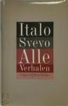 Svevo, Italo - Alle verhalen