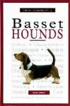 Urban, Joan - A New Owner's Guide to Basset Hounds