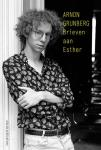 Grunberg, Arnon - Brieven aan Esther