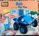 - Bob and the Big Plan