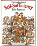 Seymour, John - The Complete Book of Self-Sufficiency