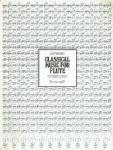 - Classical Music for Flute Including music by Mozart, Hook, Gretry, Beethoven, Devienne