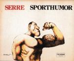 Serre - Sporthumor