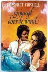 Mitchell, Margaret - Gejaagd door de wind (Ex.2)