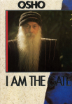 Bhagwan Shree Rajneesh (Osho) - I am the gate