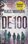 Morgan, Kass - DE 100 - DE 100 deel 1