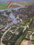 Wim Coster - Zwartsluis aan 't Zwarte Water Een geschiedenis sinds 1800