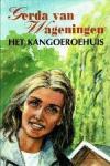 Wageningen, Gerda van - Het kangoeroehuis