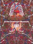 Zijpp, Sue-an van der; Wilson, Mark - Studio Job & [and] the Groninger Museum