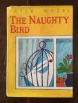 Wezel, Peter - The naughty bird
