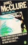 McClure, James - The steam pig