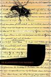 Georges Simenon - 1244  De  klasgenoot van Maigret