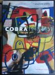 Stokvis, Willemijn - Cobra 1948-1951 / terug naar de bronnen van kunst en leven