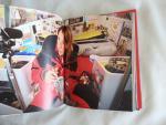 Maud Fontenoy - Bertrand de Miollis - 150 jours à contre-courant : Mon carnet de bord