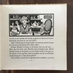 Petillon, Willy  en Oostveen, Mia van - Lily en haar Pop Uit de Sprookjeswereld