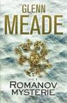 Meade, Glenn - Het Romanov mysterie