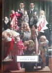 EVANS, Caroline & FRANKEL, Susannah - The House of Viktor & Rolf